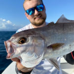 peche-poisson-costa-rica-66