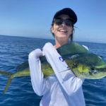 peche-poisson-costa-rica-68