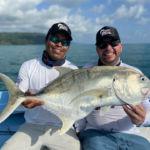peche-poisson-costa-rica-69
