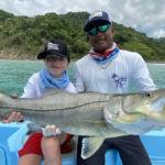 peche-poisson-costa-rica-71