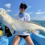 peche-poisson-costa-rica-73