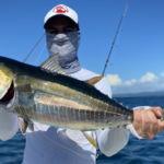peche-poisson-costa-rica-74