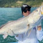 peche-poisson-costa-rica-76