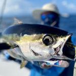 peche-poisson-costa-rica-77