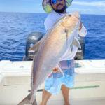 peche-poisson-costa-rica-78
