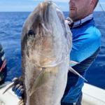 peche-poisson-costa-rica-79