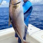 peche-poisson-costa-rica-80