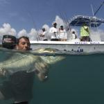 peche-poisson-costa-rica-86
