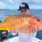 peche-poisson-costa-rica-87